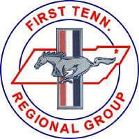 First Tennessee Regional Group Logo